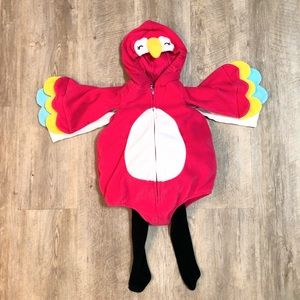 Carter's Baby Little Parrot Costume